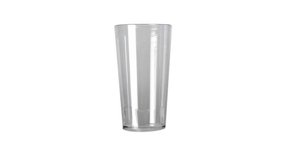 Waca Becher Polycarbonat 300ml